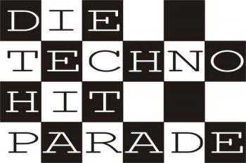 Bild zu Die TechnoHitparade
