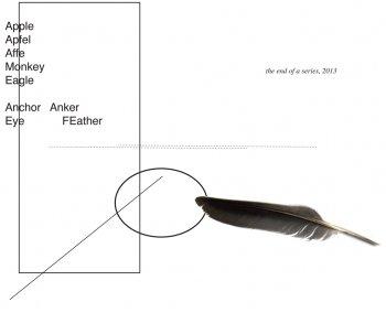 Bild zu In der Kubatur des Kabinetts  - der kunstsalon im Fluc zeigt: