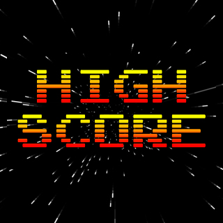 Bild zu HIGHSCORE x DnB x WEDNESDAY