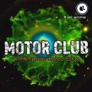 Flyer für 05 September MOTOR CLUB