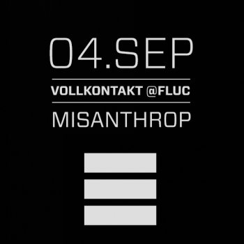 Bild zu VOLLKONTAKT & MISANTHROP (Neosignal, Subtitles, DE)