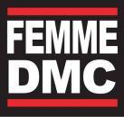 Flyer für 06 Mai FEMME DMC