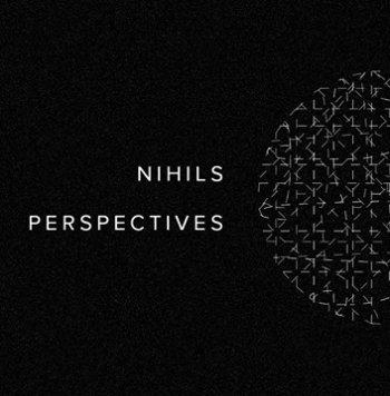 Bild zu Nihils/DARE