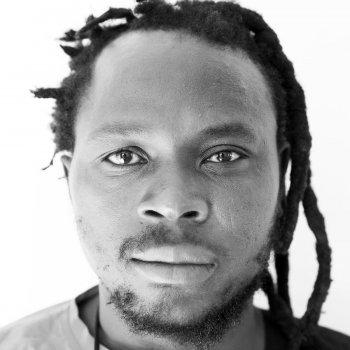Bild zu Mabiisi (Modern Kologo from Ghana/Burkina Faso)