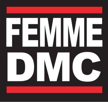 Bild zu FEMME DMC