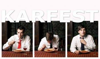 Bild zu Karfest / Enrosatura
