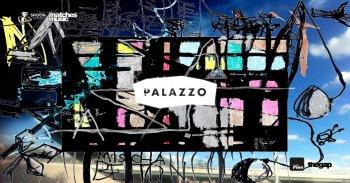 Bild zu PALAZZO NIGHT