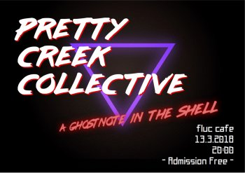 Bild zu Pretty Creek Collective