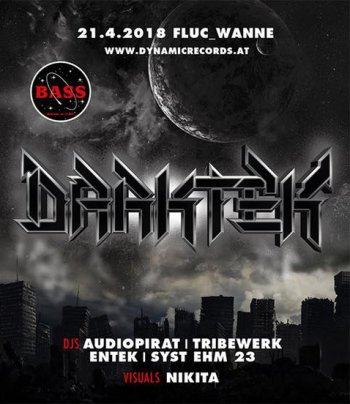 Bild zu Bass_a_Tek presents Darktek