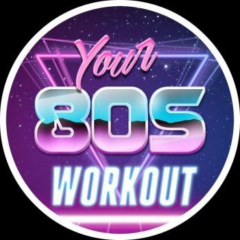 Bild zu 80s Workout
