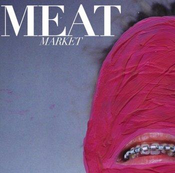 Bild zu Meat Market