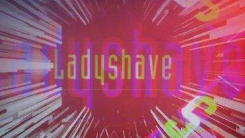 Bild zu LADYSHAVE