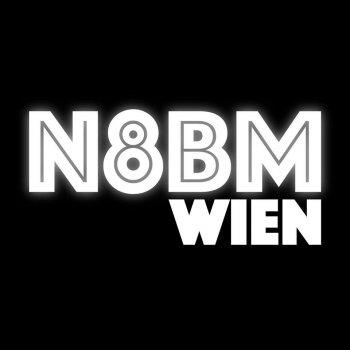 Bild zu N8BM - Podiumsdiskussion #2