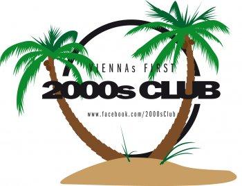 Bild zu 2000s Club