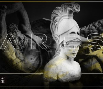 Bild zu Ares #1