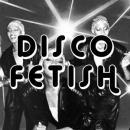 Flyer für 20 August DJ Dirk Van Elst