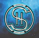 Flyer für 28 August HIGHSCORE x D&B x WEDNESDAY