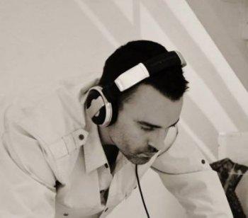 Bild zu DJ Octane