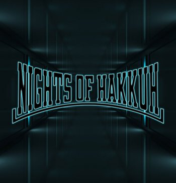 Bild zu RAVE ON HARD EDITION aka NIGHTS OF HAKKUH vol.5