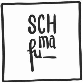 Bild zu Schmafu / Fantast / Fluur
