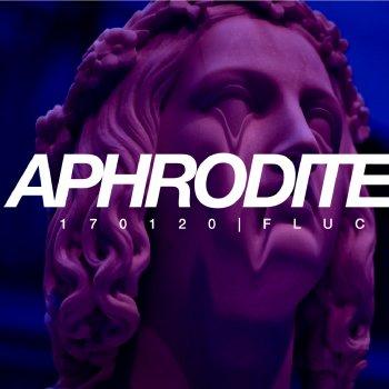Bild zu APHRODITE