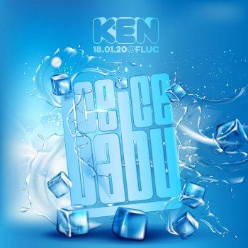 Bild zu KEN Club! - Ice Ice Baby!