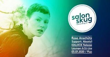 Bild zu Salon Skug & Malmoe