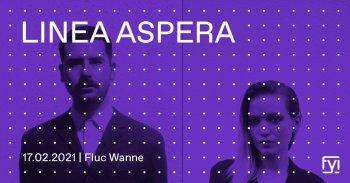 Bild zu Linea Aspera / Welia