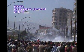 Bild zu After-Party - 20 Jahre VolxTheaterKarawane in Solidarity with Zapatistas!